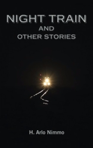 Night-Train-and-Other-Stories-cover