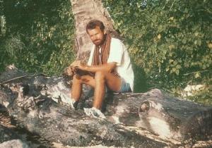 Tawi-Tawi 1963.